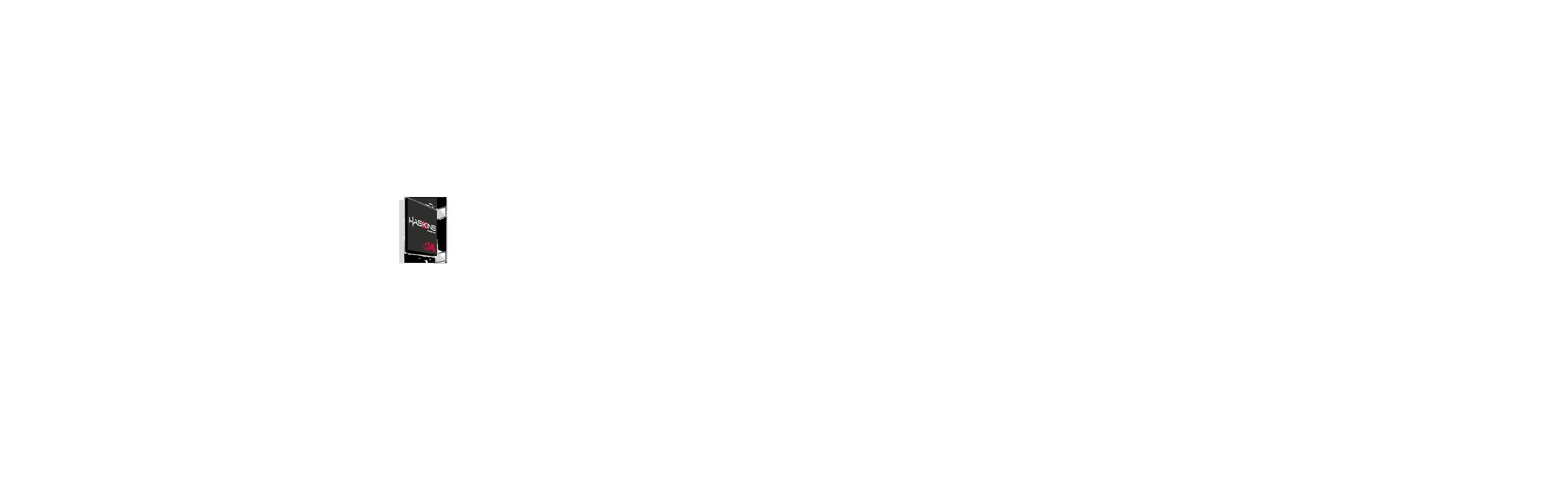 oxeo enseigne rhône-alpes