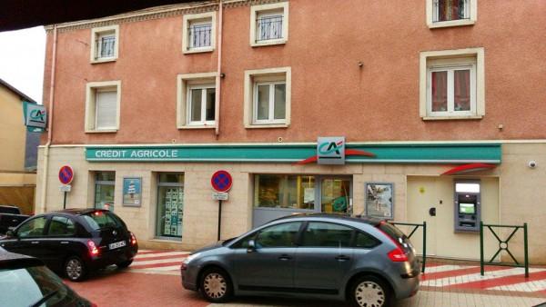 Campagne de relamping Crédit Agricole Loire Haute Loire