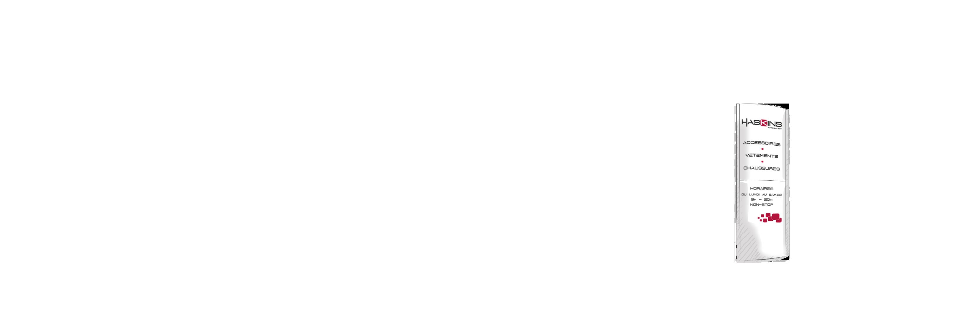OXEO OXEOMARKETING OXEO MARKETING Enseigne Rhône-Alpes Conception enseigne Rhône-Alpes Fabrication enseigne Rhône-Alpes Déploiement enseigne Rhône-Alpes Installation enseigne Rhône-Alpes Pose enseigne Rhône-Alpes Maintenance enseigne Rhône-Alpes Enseigne lumineuse Rhône-Alpes Conception enseigne lumineuse Rhône-Alpes Fabrication enseigne lumineuse Rhône-Alpes Installation enseigne lumineuse Rhône-Alpes Pose enseigne lumineuse Rhône-Alpes Maintenance enseigne lumineuse Rhône-Alpes Enseigne drapeau Rhône-Alpes Conception enseigne drapeau Rhône-Alpes Fabrication enseigne drapeau Rhône-Alpes Installation enseigne drapeau Rhône-Alpes Pose enseigne drapeau Rhône-Alpes Maintenance enseigne drapeau Rhône-Alpes Signalétique Rhône-Alpes Conception signalétique Rhône-Alpes Fabrication signalétique Rhône-Alpes Réalisation signalétique Rhône-Alpes Installation signalétique Rhône-Alpes Pose signalétique Rhône-Alpes Signalétique intérieure Rhône-Alpes Conception signalétique intérieure Rhône-Alpes Fabrication signalétique intérieure Rhône-Alpes Réalisation signalétique intérieure Rhône-Alpes Pose signalétique intérieure Rhône-Alpes Installation signalétique intérieure Rhône-Alpes Signalétique extérieure Rhône-Alpes Conception signalétique extérieure Rhône-Alpes Fabrication signalétique extérieure Rhône-Alpes Réalisation signalétique extérieure Rhône-Alpes Pose signalétique extérieure Rhône-Alpes Installation signalétique extérieure Rhône-Alpes Signalétique directionnelle Rhône-Alpes Conception signalétique directionnelle Rhône-Alpes Fabrication signalétique directionnelle Rhône-Alpes Réalisation signalétique directionnelle Rhône-Alpes Pose signalétique directionnelle Rhône-Alpes Installation signalétique directionnelle Rhône-Alpes Signalétique décorative Rhône-Alpes Conception signalétique décorative Rhône-Alpes Fabrication signalétique décorative Rhône-Alpes Réalisation signalétique décorative Rhône-Alpes Pose signalétique décorative Rhône-Alpes Installation signalétique décorati